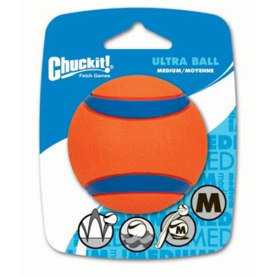 6415-Chuckit_Ultra_Ball_1_pack_Medium