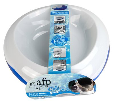 AFP-Chill-Out-Cooler-Bowl-XL-2