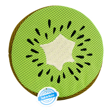 AFP-Chill-Out-Kiwi-Flyer-1