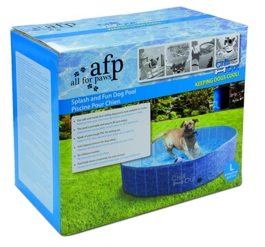 AFP-Chill-Out-Splash-and-fun-Dog-Pool-2