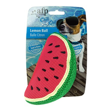 AFP-Chill-Out-Watermelon-Ball-1