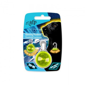 AFP-K-Nite-Glowing-Pendent-Glow-in-the-dark-Light