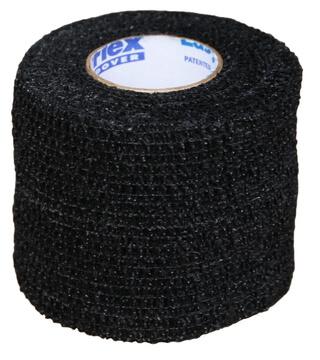 Bandage-Petflex-1