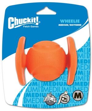 Chuckit-Wheelie