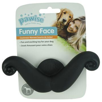 Funny-Face-Mustache-145cm-4