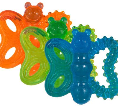 JW-Play-Place-Butterfly-Chew-Me