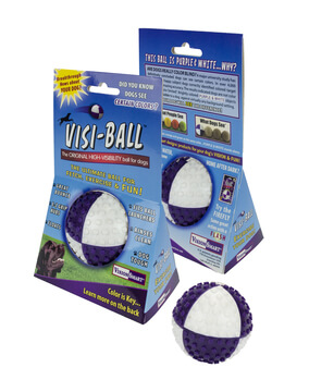 VisionSmart-Visi-Ball-witpaars