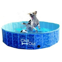 all-for-paws-all-for-paws-afp-chill-out-splash-and-1