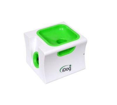 iDog-Mini-Automatic-Ball-Launcher