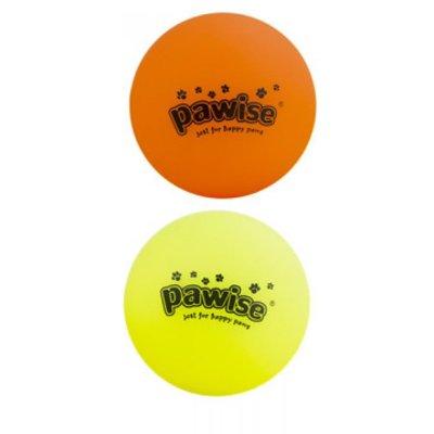 pawise-luminous-ball-hondenballen