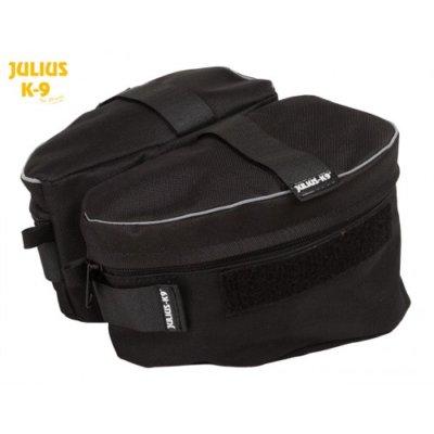 sidebags-03-500x500