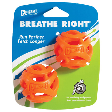 Chuckit-Breathe-Right-Fetch-Ball-2