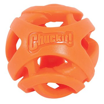 Chuckit-Breathe-Right-Fetch-Ball