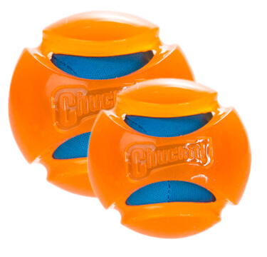 Chuckit-Hydro-Squeeze-Ball