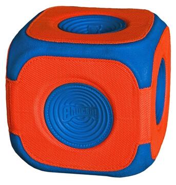 Chuckit-Kick-Cube
