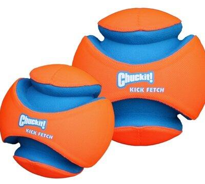 -Chuckit-Kick-Fetch